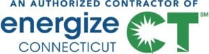 Energize-CT-HVAC-Contractor-300x78