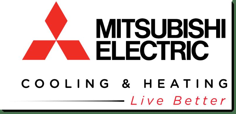Mitsubishi.logo